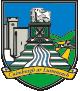 Limerick GAA