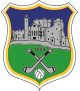 Tipperary GAA