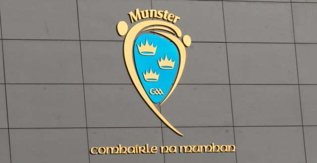 Munster GAA Post Primary Schools 2020/2021 Season Cancelled