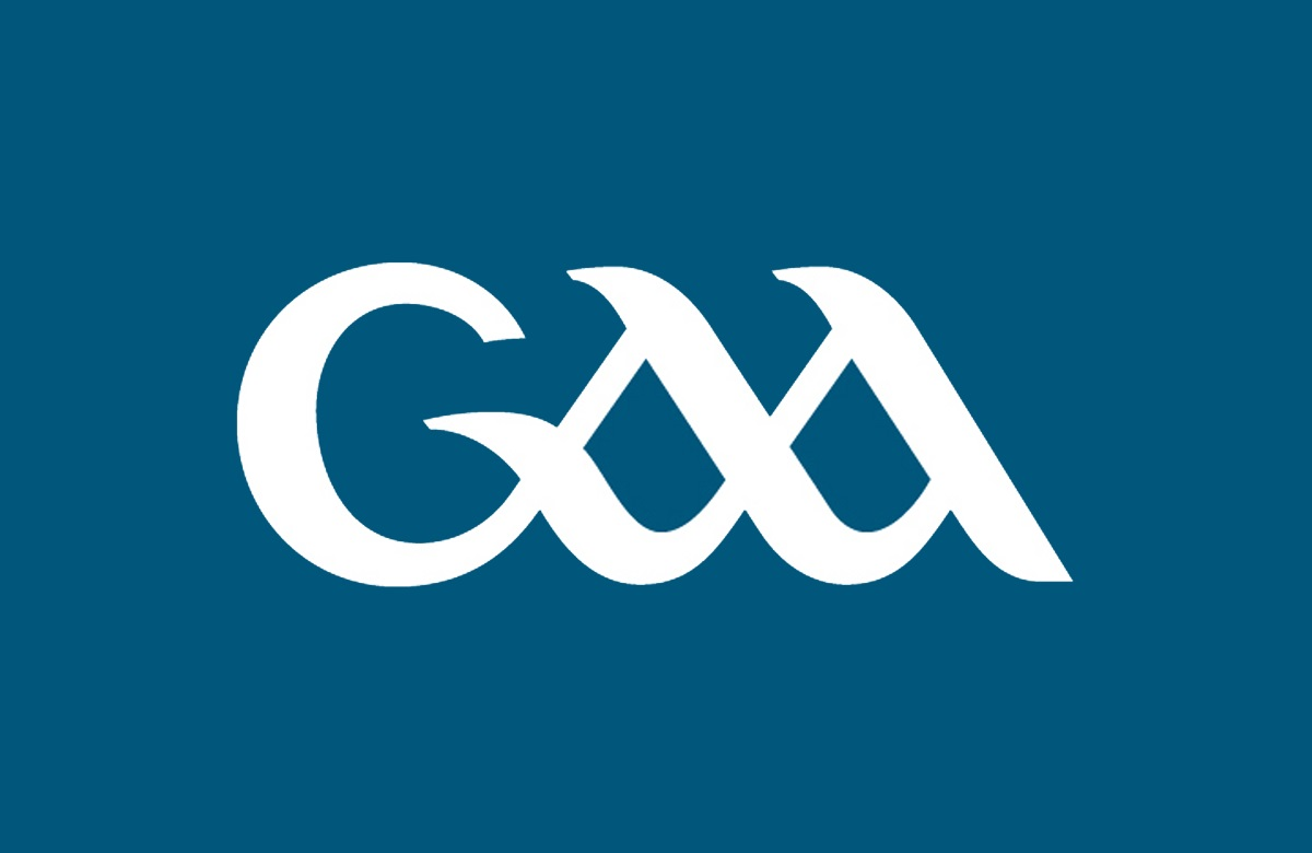 Munster GAA Post Primary Schools Games suspended with immediate effect